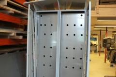 Junction-cabinet-Del-2