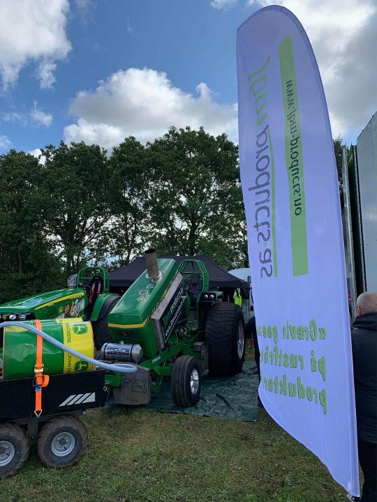 jbm_nyheter_traktorpulling-09.2019_2
