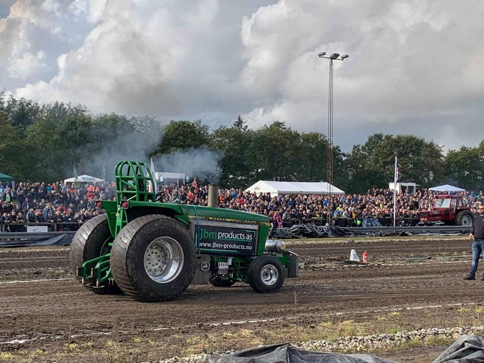 jbm_nyheter_traktorpulling-09.2019_3