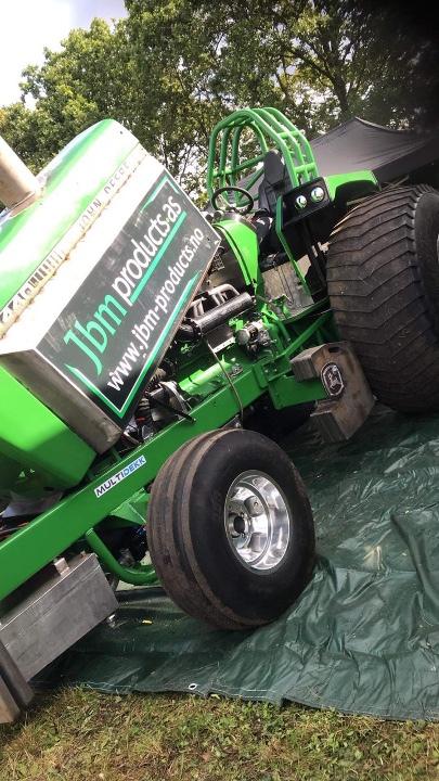 jbm_nyheter_traktorpulling-09.2019_4