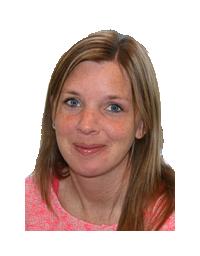 Karina Johansen
